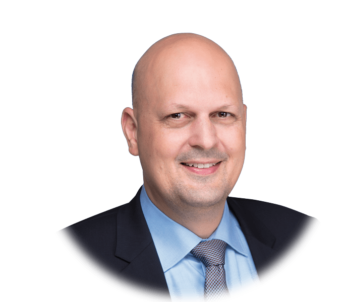 TOP5 Michael Baumer Kopf abgerundet